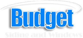 Budget Testimonials